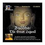 Buddha The Great Legend